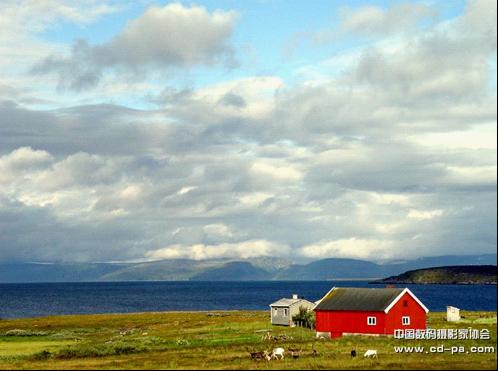 挪威峡湾瑞典丹麦专业摄影创作团 - cd-pa - 逐影随行