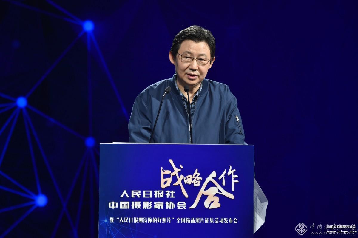 3、人民日报社总编室主任杨涌.jpg