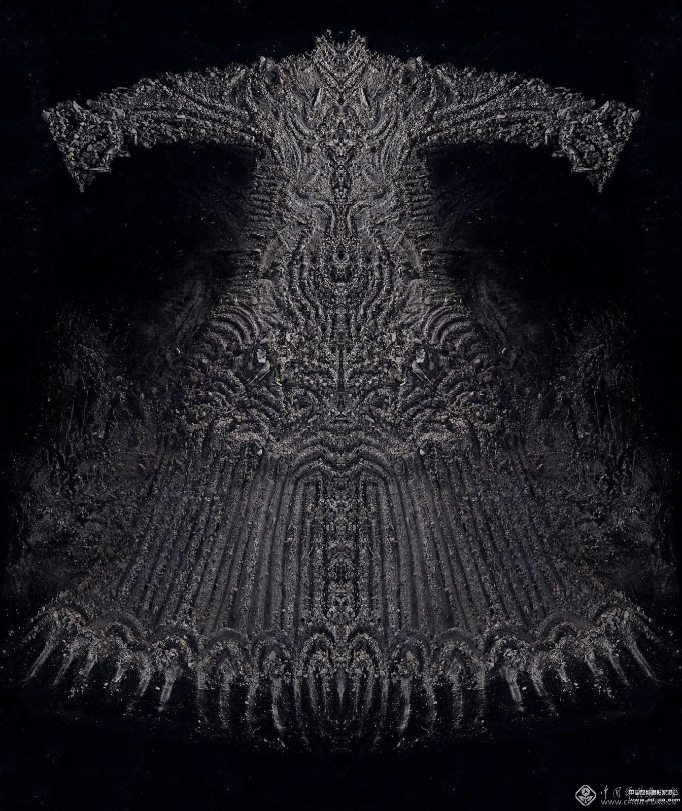 Imperial Robes1龙袍.jpg